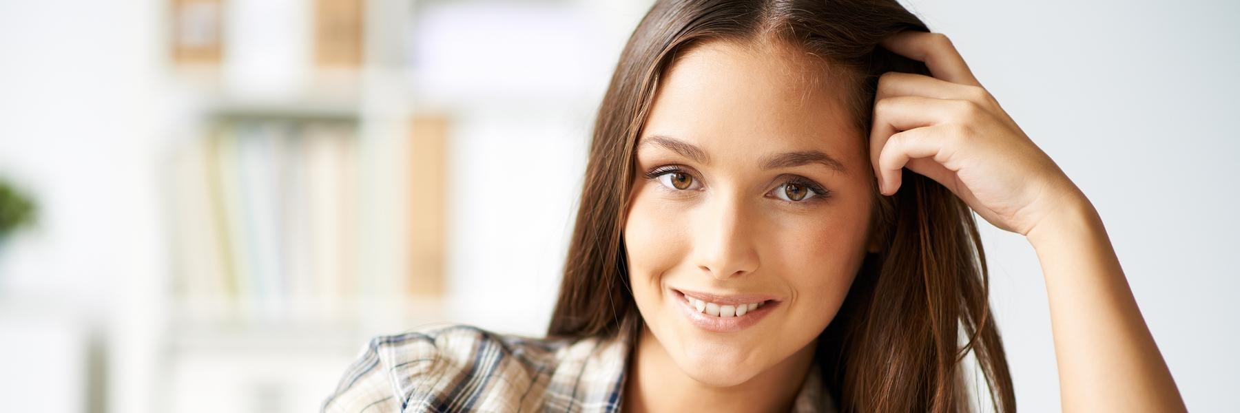 ClearCorrect Invisible Braces | Dentist